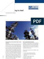 Creep testing in steels.pdf