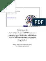 Kazakstan FINAL Approved 09[1]