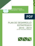 Plan Estrategicoww