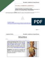 acupuntura cosmetica