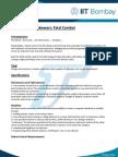PROBLEM STATEMENT(PDF)