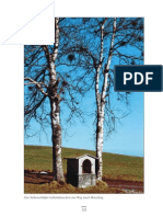 122 Siebenschlaeferkapellen