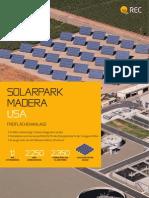 Rec Solar Refsheet Madera Power Deu Plant WEB 240212