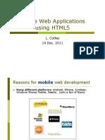 10-MobileWeb