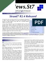 News.St7 7-2010