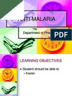 Anti Malaria - Copy