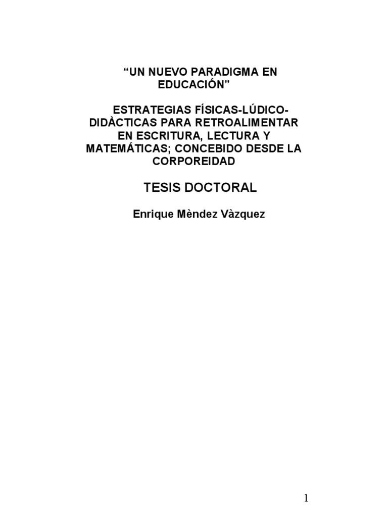 tesis 354 paginas