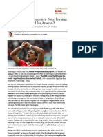 Football Transfer Rumours_ Nani Leaving Manchester United for Arsenal_ _ Football _ Guardian.co