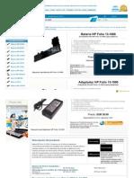 Www.bateriabaratos.com Hp Folio 13 1000.HTML