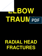18_Elbow Trauma.ppt