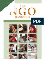 B 20121023 NGO Handbook English 150