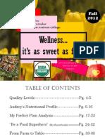 Wellness Book Final Copy!
