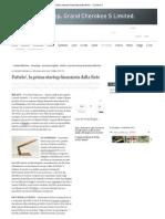 Fattelo!, La Prima Startup Finanziata Dalla Rete - Corriere