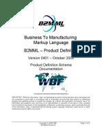 _B2MML-V0401-ProductDefinition