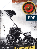 Földi Pál - Az amerikai tengerészgyalogos