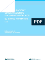 Digesto Digitalizacion 2012.pdf