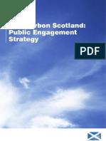 Low Carbon Scotland