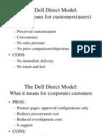 Copy of CompaqDell-3