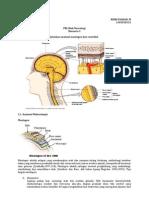 Skenario 1 Neuro PBL Kiki