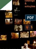 01 catalogo