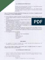 Comune di Lizzano delibera n. 100 del 16_12_2010