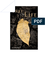 Elita Faith Daniels - Tree of Life I