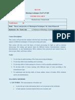 Syllabus MLS 363.pdf