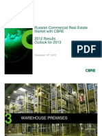 14 DEC 2012 Year End Market Results - Industrial - EnG