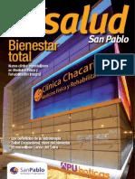 Revisa Salud San Pablo