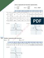 11_funcionesexponencialesylogaritmicas_soluc_4B