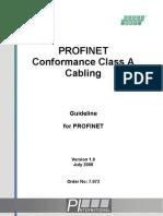 PN-CCA-Cabling 7072 V10 Jul08