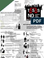 D%c3%adptico_TASA JUSTICIA[2]