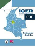 bogota_cundinamarca_icer_II