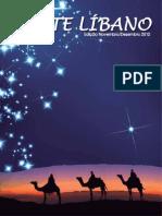 Revista NovDez - Web