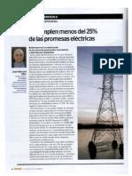 Petro Guia 2013