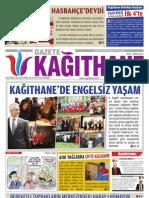 gazete_kagithane_aralik_2012