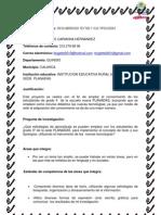 Estructura DEFINITIVA Del Proyecto (3)