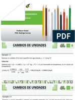 Diapositivas - Termo 1