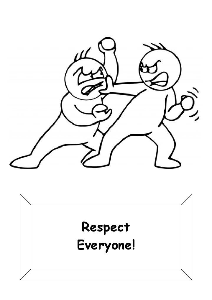 Classroom Rules Flashcards.pdf