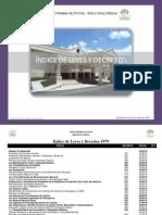 Indice de Leyes y Decretos 1979 - 2009 2da Edicion(6)