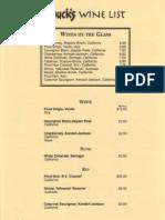 wine-list_121412