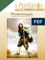 Revista 04-2010.pdf