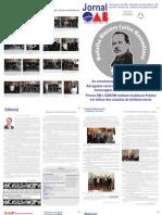 Jornal da OAB/SM Jul/Ago 2012