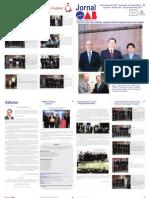Jornal da OAB/SM Nov/Dez 2012