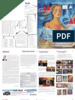Jornal da OAB/SM Set/Out 2012