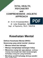 Mental