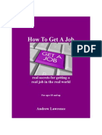 how-to-get-a-job