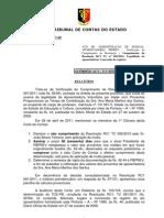 03727_09_Decisao_jjunior_AC1-TC.pdf