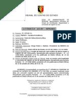 07518_11_Decisao_jjunior_AC1-TC.pdf