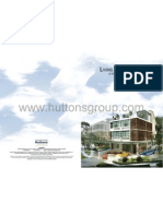 wak hassan place brochure full